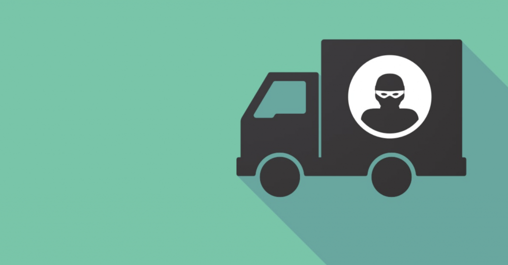 Protect Your Freight From Cargo Thieves